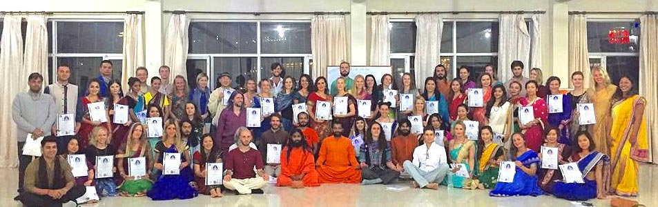 about shiva yoga peeth rishikesh